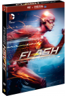 Flash - Saison 1 - DVD
