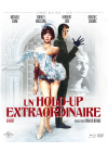Un hold-up extraordinaire (Combo Blu-ray + DVD) - Blu-ray