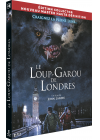 Le loup garou de Londres (Édition Collector - 2 Blu-ray) - Blu-ray