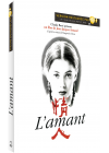 L'Amant (Combo Collector Blu-ray + DVD) - Blu-ray