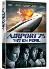 Airport 75 : 747 en péril (Édition Prestige - Version Restaurée) - DVD