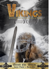 Vikings - DVD