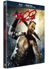 300 : la naissance d'un empire (Blu-ray + Copie digitale) - Blu-ray