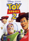 Toy Story 2 - DVD