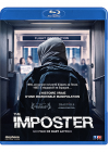The Imposter - Blu-ray