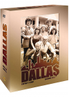 Dallas - Saisons 1 à 3 - DVD