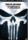 The Punisher (Version Longue) - DVD