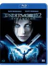 Underworld 2 : Evolution - Blu-ray