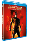 Daredevil - Blu-ray