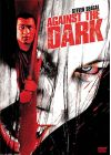Against the Dark - DVD