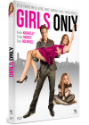 Girls Only - DVD