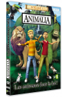 Animalia - Volume 2 - DVD