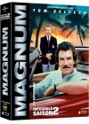Magnum - Saison 2 (Version Restaurée) - Blu-ray