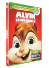 Alvin et les Chipmunks (DVD + Digital HD) - DVD