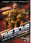 Time Bomb - Armée de destruction massive - DVD