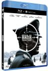 HHhH (Blu-ray + Copie digitale) - Blu-ray