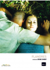 Flandres - DVD
