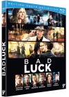 Bad Luck - Blu-ray