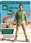 Breaking Bad - Saison 1 - DVD
