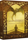 Game of Thrones (Le Trône de Fer) - Saison 5 - DVD