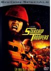 Starship Troopers (Édition Spéciale) - DVD