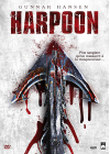 Harpoon - DVD