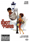 Un Idiot à Paris - DVD