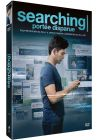 Searching - Portée disparue - DVD
