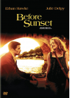 Before Sunset - DVD