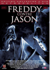 Freddy contre Jason (Édition Prestige) - DVD