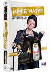 Mimie Mathy, ses 2 spectacles - DVD