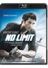 No Limit - Saison 1 - Blu-ray