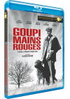 Goupi Mains Rouges - Blu-ray