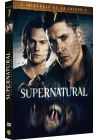 Supernatural - Saison 7 - DVD
