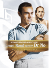 James Bond contre Dr No (Ultimate Edition) - DVD