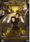 La Jungle - DVD