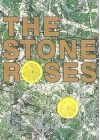 The Stone Roses (Édition Luxe) - DVD