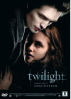 Twilight - Chapitre 1 : Fascination - DVD