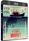 The Story of Woo Viet (Édition Collector Blu-ray + DVD) - Blu-ray