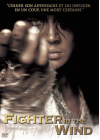 Fighter in The Wind - DVD