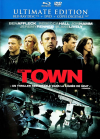 The Town (Ultimate Edition - Blu-ray + DVD) - Blu-ray