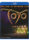 Toto - Falling In Between Live - Blu-ray