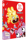 Happy Tree Friends - Saison 2 (Pack) - DVD