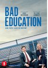 Bad Education - DVD
