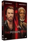 The Poison Rose - DVD