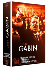 Jean Gabin : Coffret 3 films n° 2 (Pack) - DVD
