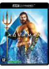 Aquaman (4K Ultra HD) - 4K UHD
