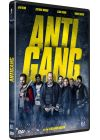 Antigang - DVD