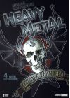 Heavy Metal: Louder Than Life (Édition Collector) - DVD