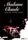 Madame Claude - DVD